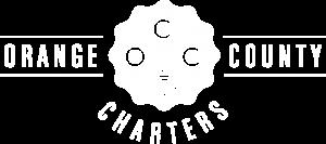 Orange County Charters